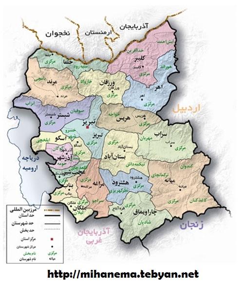 http://mihanma.persiangig.com/image/A_Sharghi/A_Sharghi_Map.jpg