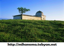 http://mihanma.persiangig.com/image/Golestan/aghemam.jpg