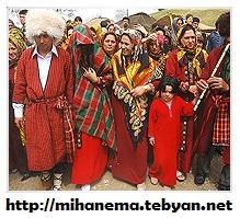 http://mihanma.persiangig.com/image/Golestan/aghvam.jpg
