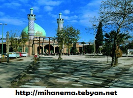 http://mihanma.persiangig.com/image/Golestan/emamzadeabdolah.jpg