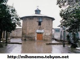 http://mihanma.persiangig.com/image/Golestan/emamzadenor.jpg