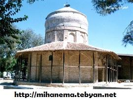 http://mihanma.persiangig.com/image/Golestan/emamzaderoshan.jpg