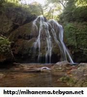 http://mihanma.persiangig.com/image/Golestan/kabodal1.jpg