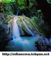 http://mihanma.persiangig.com/image/Golestan/love2.jpg