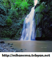 http://mihanma.persiangig.com/image/Golestan/love3.jpg