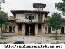 http://mihanma.persiangig.com/image/Golestan/madrese-emadie.jpg