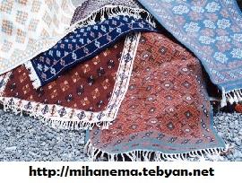http://mihanma.persiangig.com/image/Golestan/pelas28.jpg