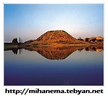 http://mihanma.persiangig.com/image/Golestan/pishine2.jpg