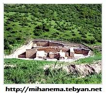 http://mihanma.persiangig.com/image/Golestan/pishine3.jpg