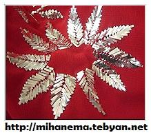 http://mihanma.persiangig.com/image/Hormozgan/ejtemaee%26eghtesadi3.jpg