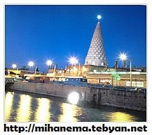 http://mihanma.persiangig.com/image/IRAN/Danyal-Nabi.jpg