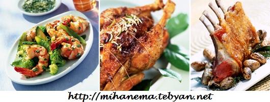 http://mihanma.persiangig.com/image/IRAN/Safahat/ghazaye_sonnati.jpg