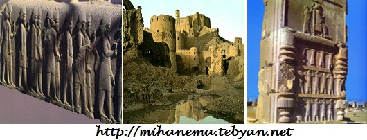http://mihanma.persiangig.com/image/IRAN/Safahat/taghsimat-edari-siasi.jpg