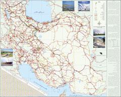 http://mihanma.persiangig.com/image/IRAN/iran-map-%5Bwww.mihanema.tebyan.net%5D.jpg
