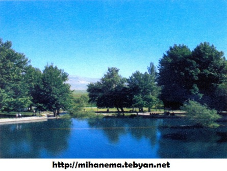http://mihanma.persiangig.com/image/Kermanshah/Sarab.jpg
