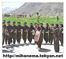 http://mihanma.persiangig.com/image/Kordestan/aghvam.jpg