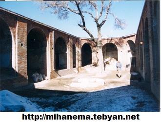 http://mihanma.persiangig.com/image/Kordestan/amirtooman.jpg