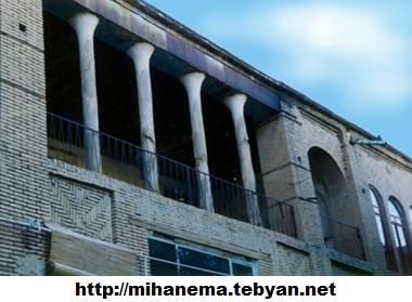 http://mihanma.persiangig.com/image/Kordestan/ayatolahmardokh.jpg