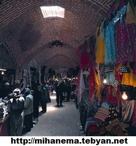 http://mihanma.persiangig.com/image/Kordestan/bazar-sanandaj.jpg