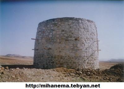 http://mihanma.persiangig.com/image/Kordestan/borje-yangi-arakh.jpg