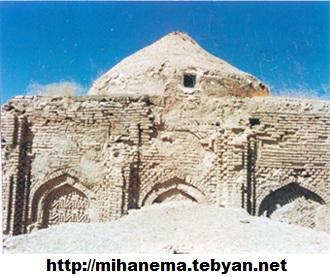 http://mihanma.persiangig.com/image/Kordestan/emamzade-aghil.jpg