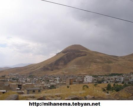 http://mihanma.persiangig.com/image/Kordestan/ghale-hasanabad.jpg