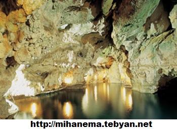 http://mihanma.persiangig.com/image/Kordestan/ghar.jpg