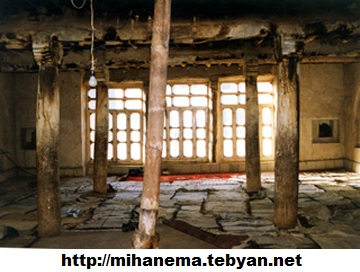 http://mihanma.persiangig.com/image/Kordestan/masjede-avihang.jpg