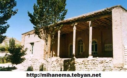http://mihanma.persiangig.com/image/Kordestan/masjede-torjan.jpg