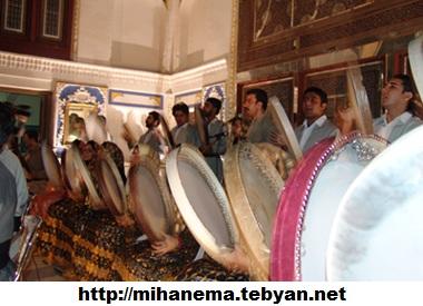 http://mihanma.persiangig.com/image/Kordestan/mosighi.jpg