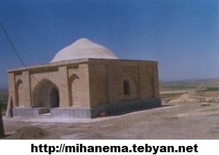 http://mihanma.persiangig.com/image/Kordestan/pirkhezr.jpg