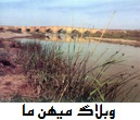 http://mihanma.persiangig.com/image/Kordestan/pole%20farhadabad%20ghorveh.jpg