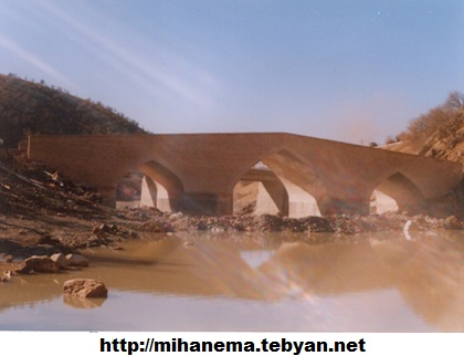 http://mihanma.persiangig.com/image/Kordestan/pole-garan.jpg