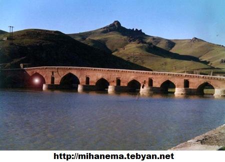 http://mihanma.persiangig.com/image/Kordestan/pole-gheshlagh.jpg