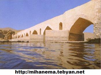 http://mihanma.persiangig.com/image/Kordestan/pole-salvatabad.jpg
