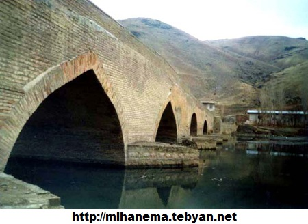 http://mihanma.persiangig.com/image/Kordestan/pole-sheykh.jpg