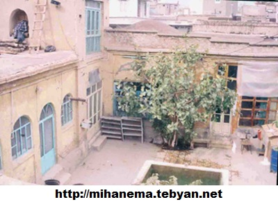 http://mihanma.persiangig.com/image/Kordestan/taghagora.jpg