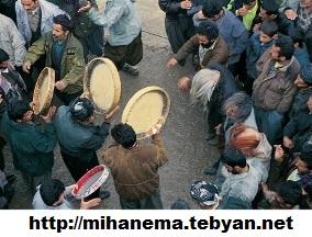 http://mihanma.persiangig.com/image/Kordestan/tasavof.jpg