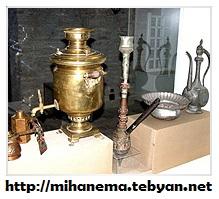 http://mihanma.persiangig.com/image/Lorestan/ejtemaee%26eghtesadi2.jpg