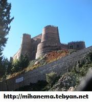 http://mihanma.persiangig.com/image/Lorestan/falak.jpg