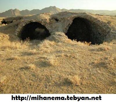 http://mihanma.persiangig.com/image/Lorestan/ghale-zagheh.jpg