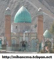 http://mihanma.persiangig.com/image/Lorestan/masjed-lor.jpg