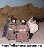 http://mihanma.persiangig.com/image/Lorestan/mozehh.jpg
