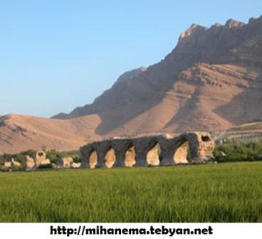 http://mihanma.persiangig.com/image/Lorestan/pol-shapori---azarba.jpg