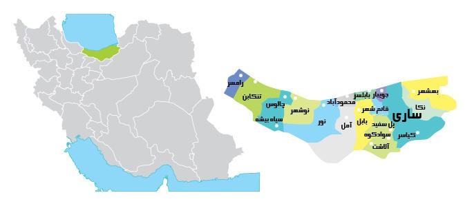 http://mihanma.persiangig.com/image/Mazandaran/Mazandaran.jpg