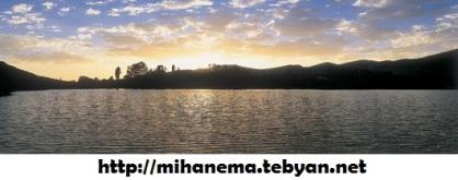 http://mihanma.persiangig.com/image/Qazvin/mohite-tabiei-qazvin.jpg