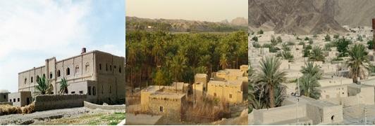 http://mihanma.persiangig.com/image/Sistan_Balouchestan/S%26B_Shahrha.jpg